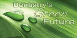 Green_Dentistry